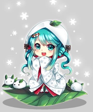 Hatsune.Miku.full.1375200