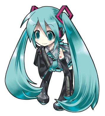 Illu_KEI_Vocaloid_Hatsune_Miku-img4